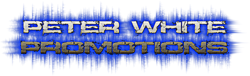 Peter White Promotions Website Banner Size.png