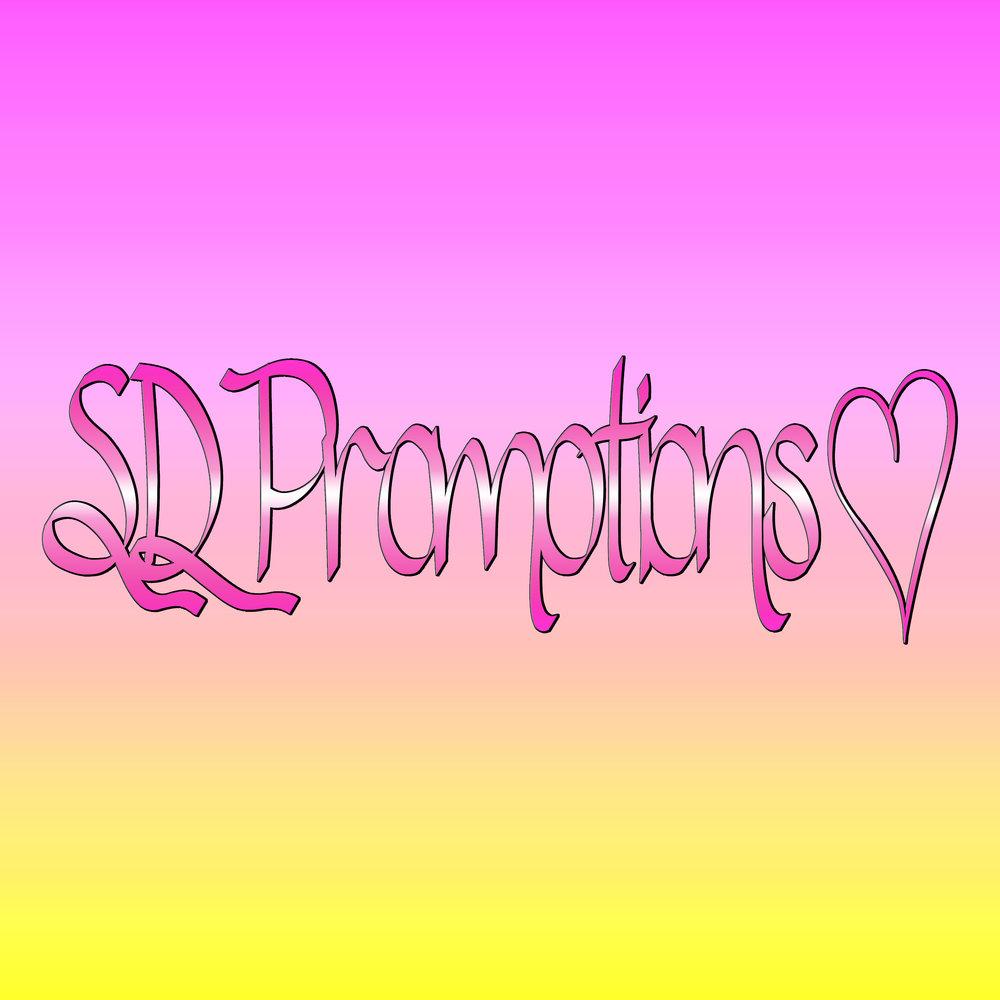 SD Promotions.jpg