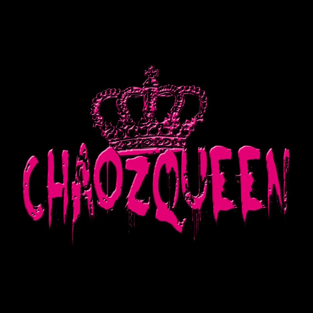 ChaozQueen 2.jpg