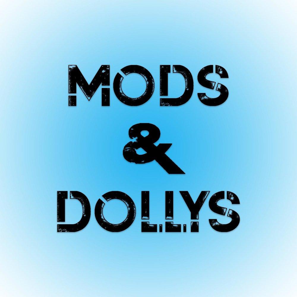 Mods & Dollys blue bg.jpg