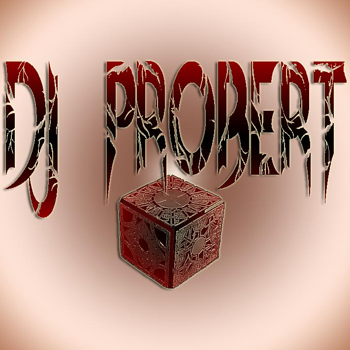 DJ Probert Logo.jpg
