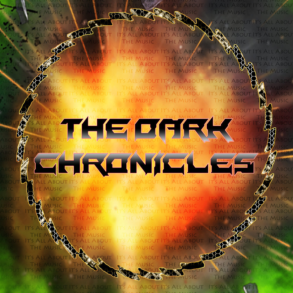 The Dark Chronicles - USE THIS ONE.jpg