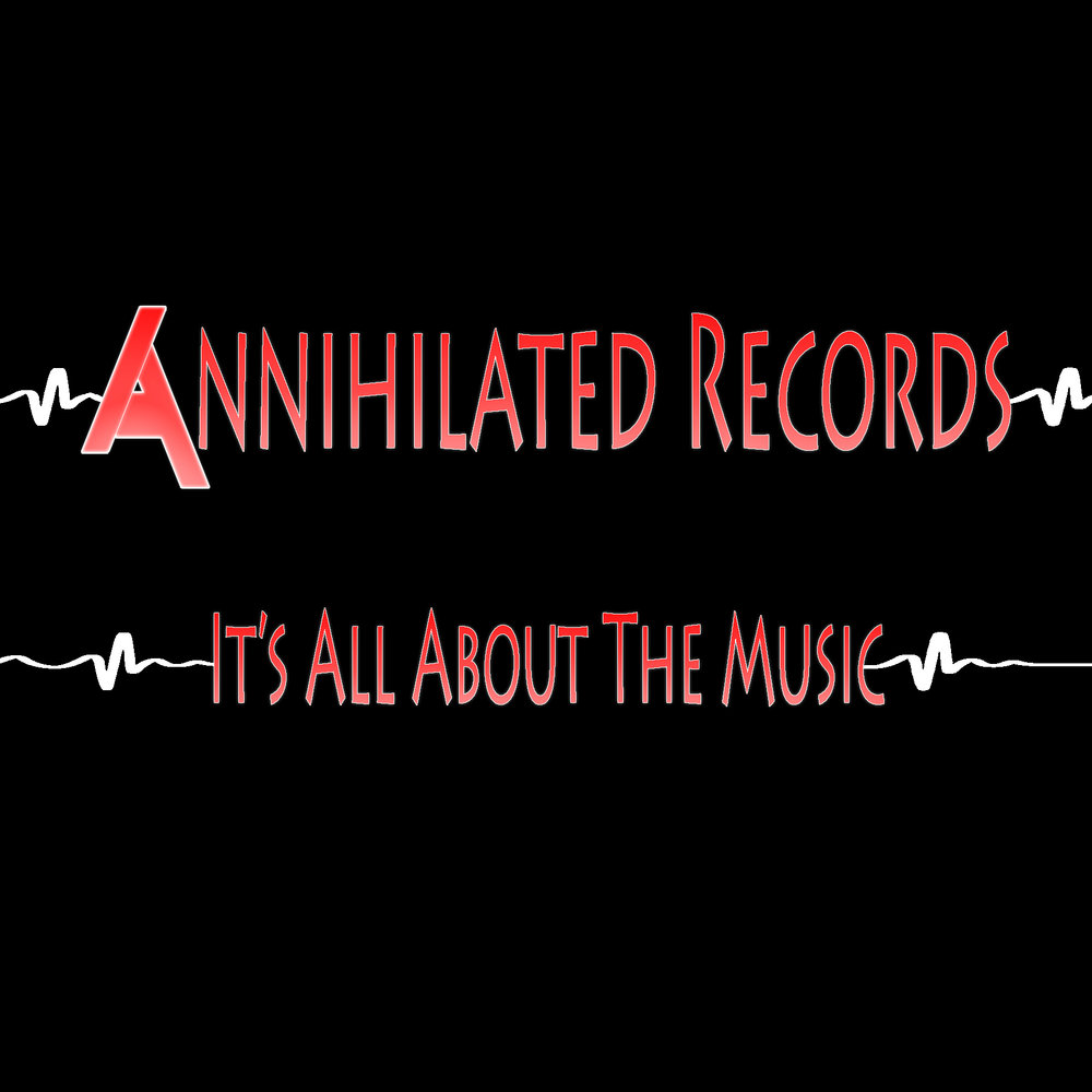 Annihilated Records - TEXT ONLY.jpg