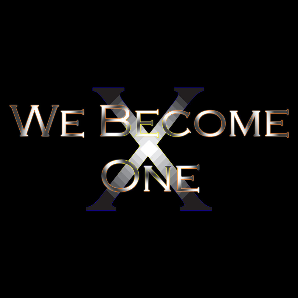 We Become One LOGO v2.jpg