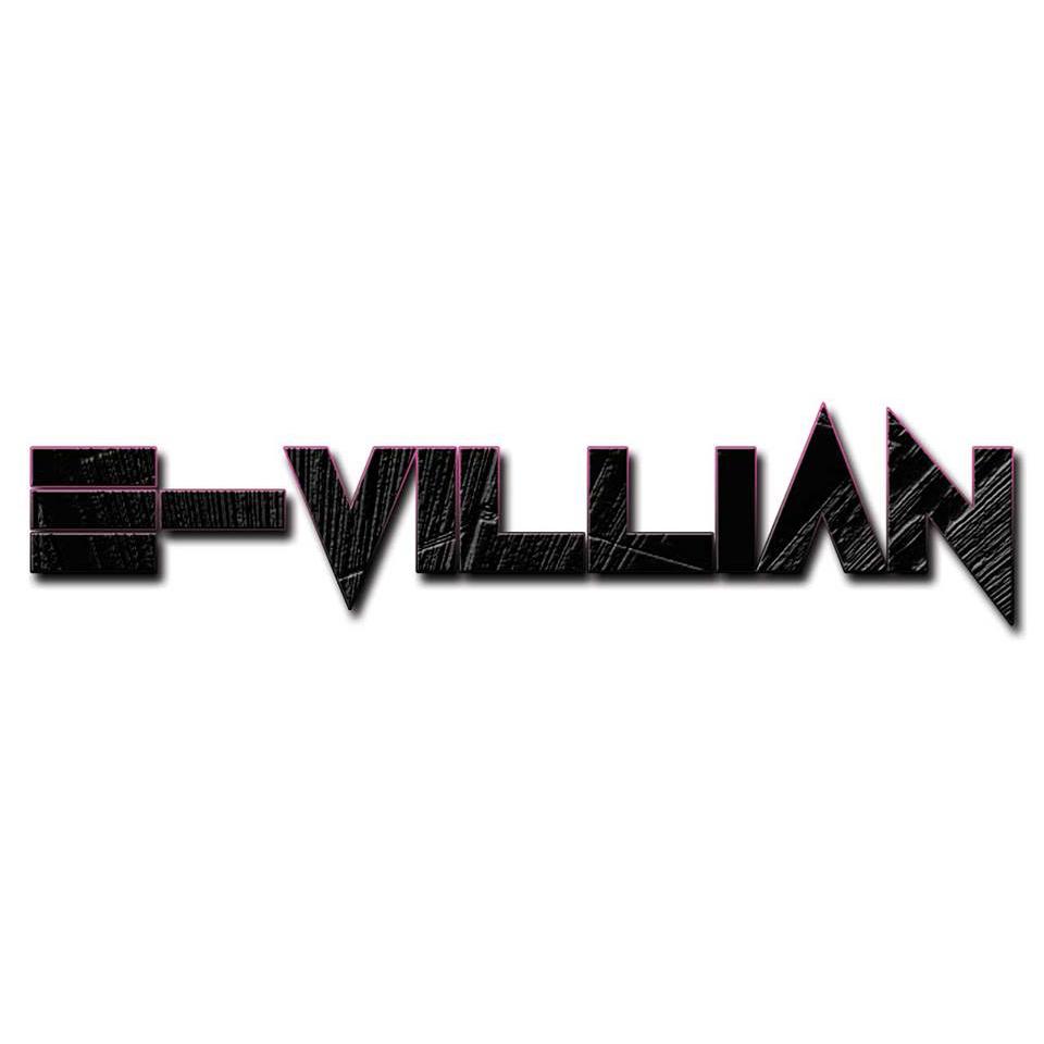 E-Villian