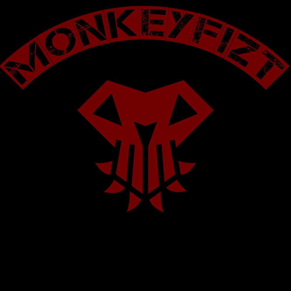 MonkeyFizt