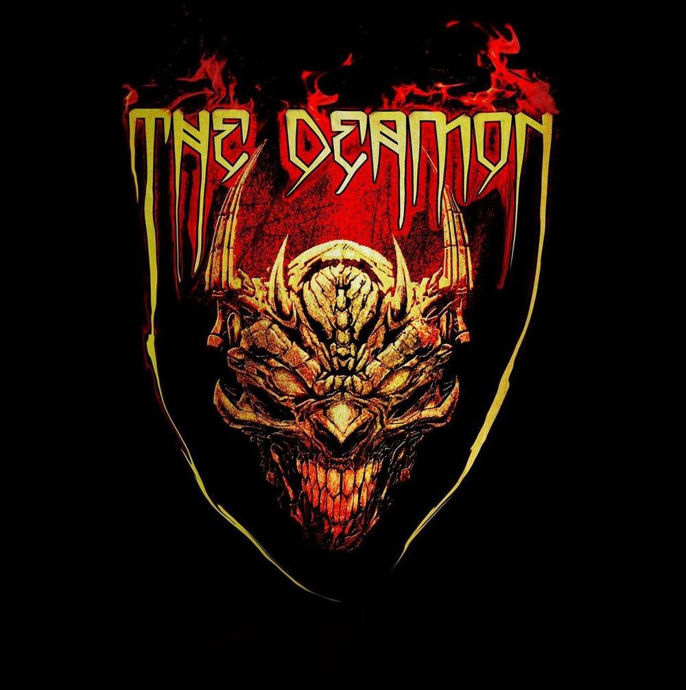 The Deamon
