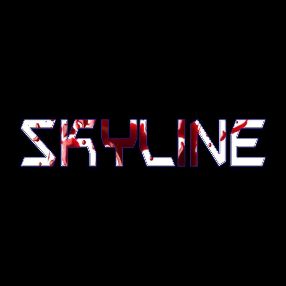 Skyline - lo res.jpg