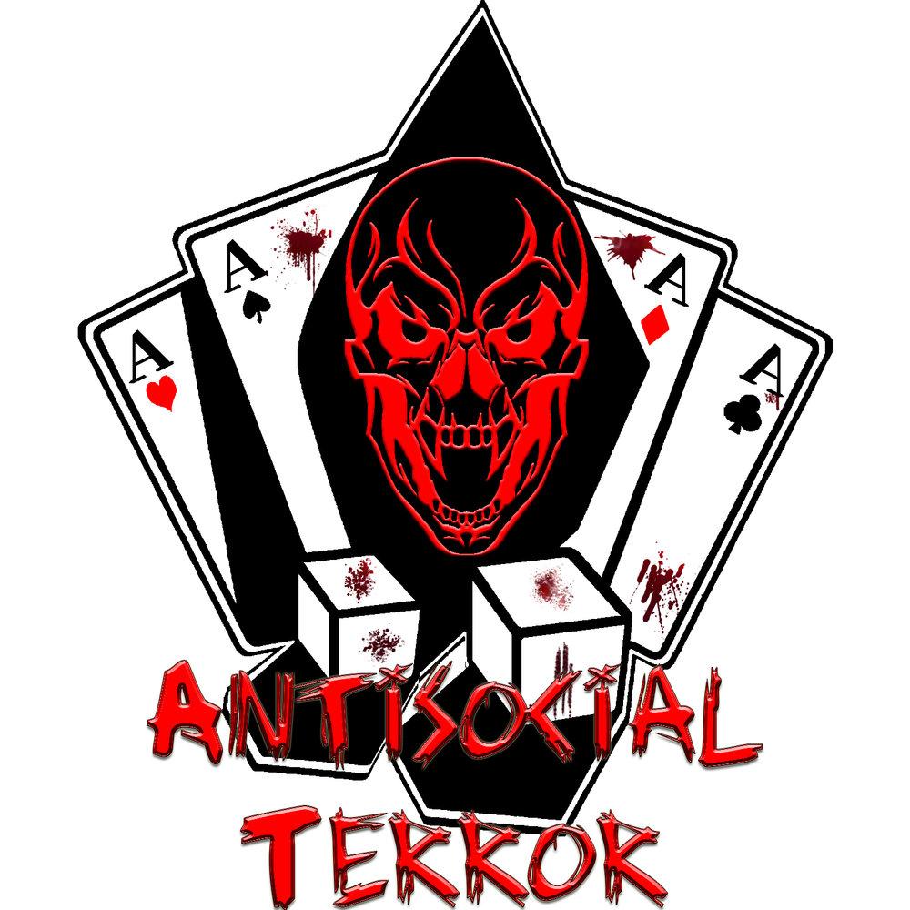 Antisocial Terror.jpg