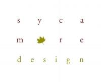 3.14_Sycamore_Logo.jpg