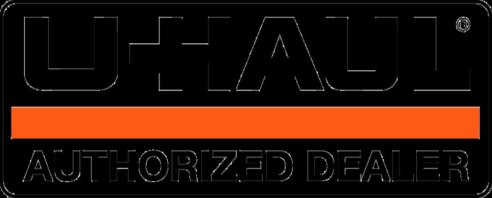 u-haul_authorized_dealer.png