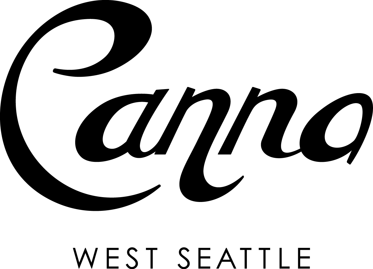 Canna West Seattle | Recreational and Medical Marijuana Dispensary