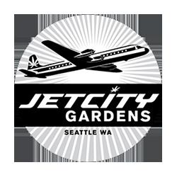 vendor_jetcity.png
