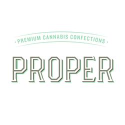 vendor_proper.png