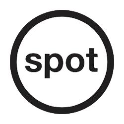 vendor_spot.png