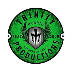 vendor_trinity.png