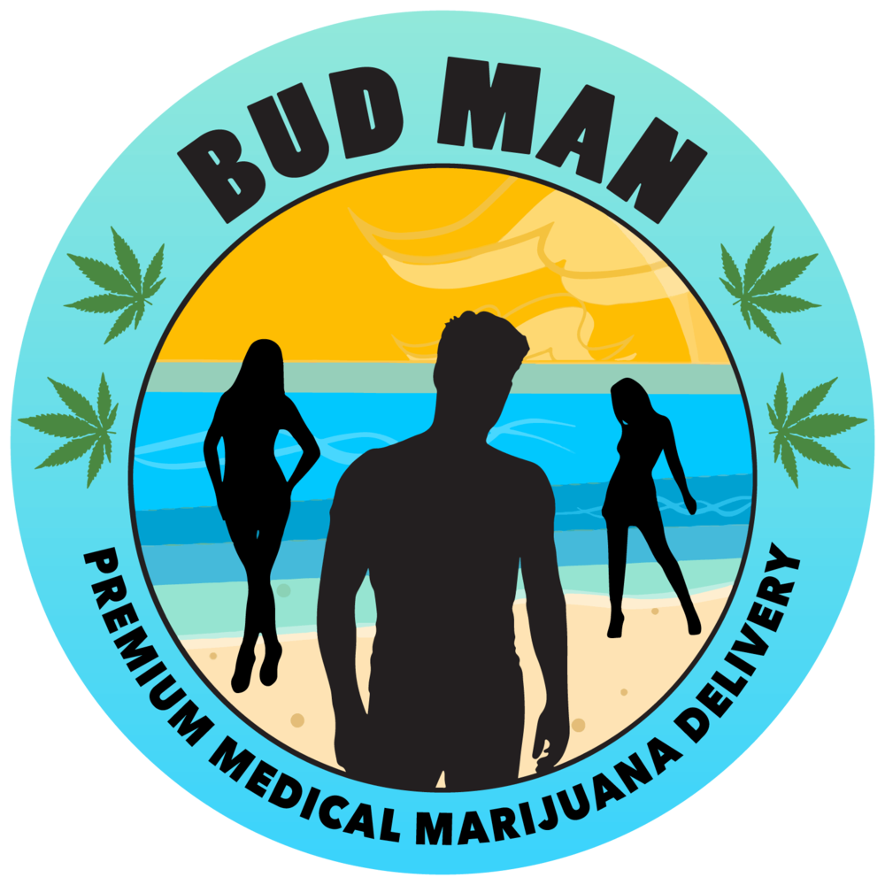 bud-man-premium-medical-marijuana-delivery-logo.png