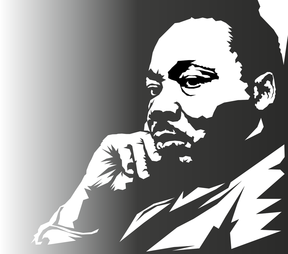 martin-luther-king-155551_1280.png