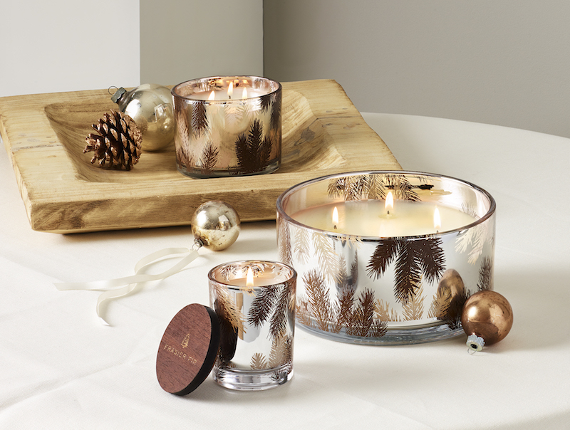 jackson-callie-candles-frasier-fir-thymes-2.jpg