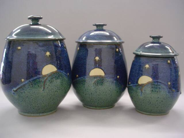 pottery-plattsburgh-new-york.jpg