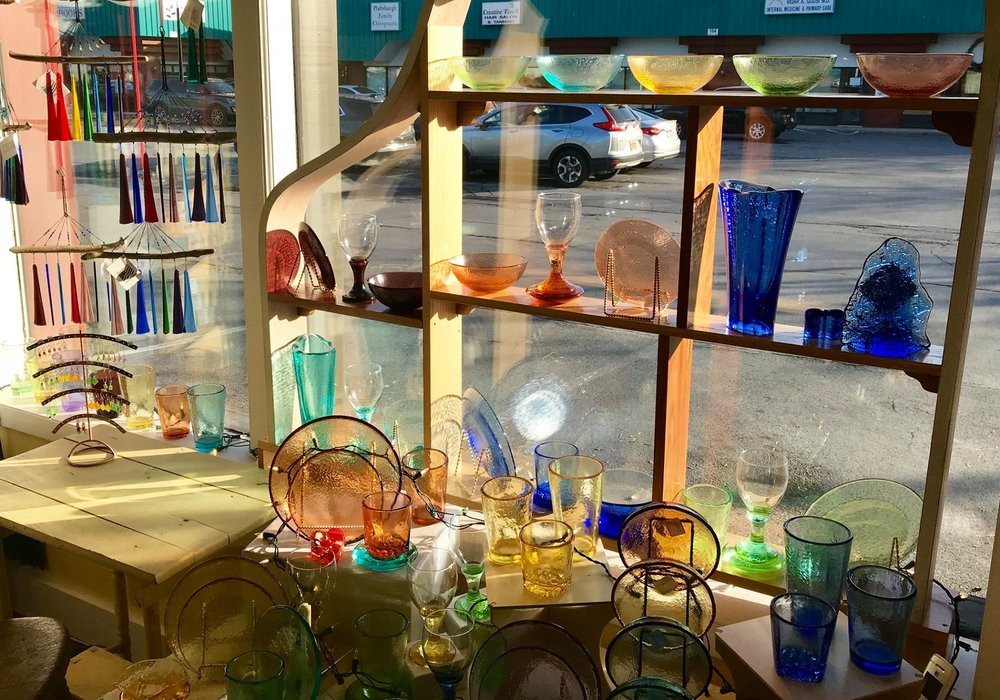 glass-gifts-plattsburgh-new-york.jpg