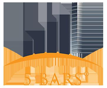 Logo-Registered15bars.png