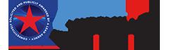 NIPA-logo1.png