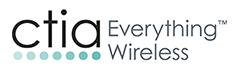 ctia-logo2.png