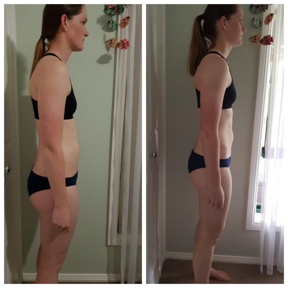 Emily Transformation.jpg