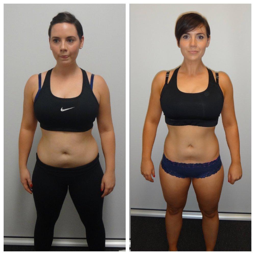 Jenny Transformation1.jpg