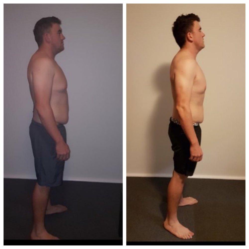 Sam Transformation.jpg