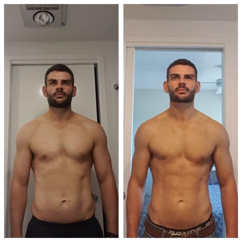 Tristan Transformation.jpg