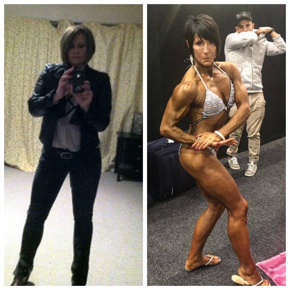 Vanessa Transformation.jpg