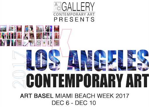 Miami x Los Angeles Contemporary Logo_presented ac_small_crop.png