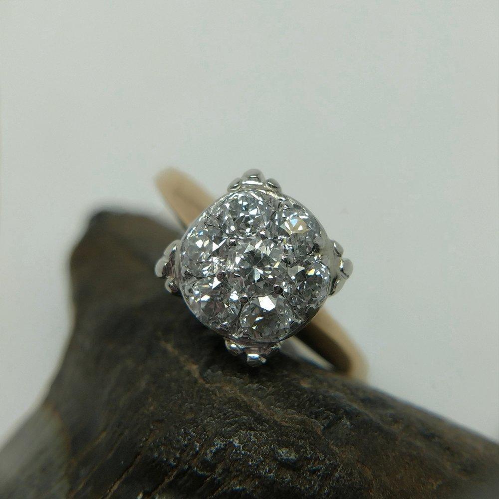 Antique Engagement Ring.jpg