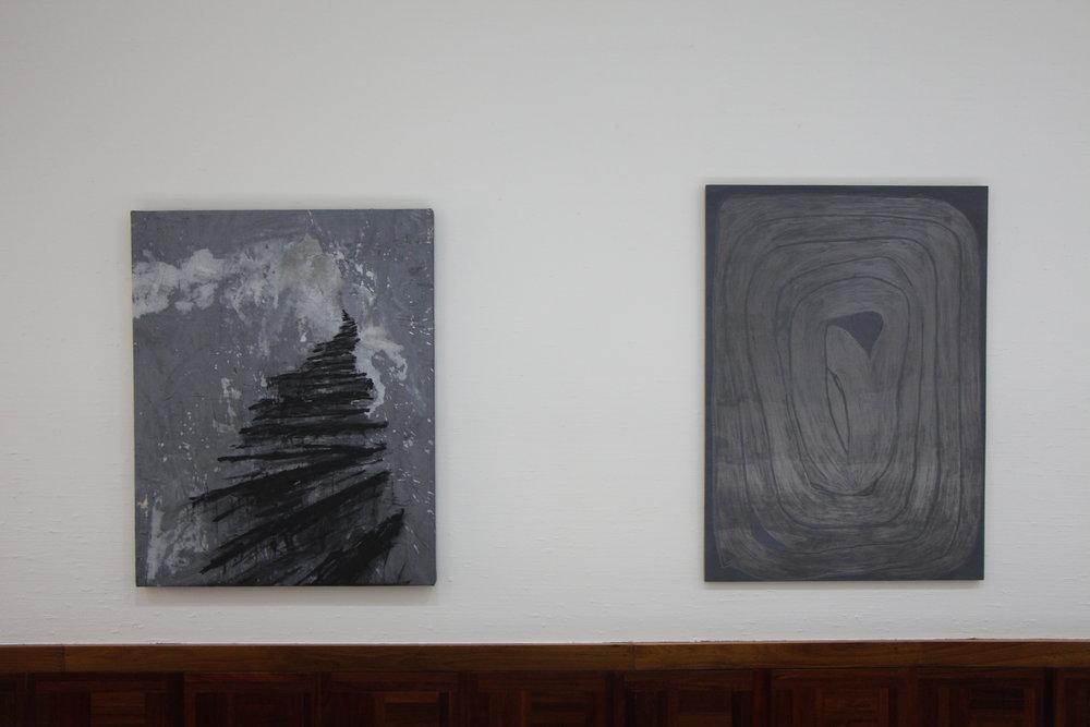 Nikolas Burkhart (2018)