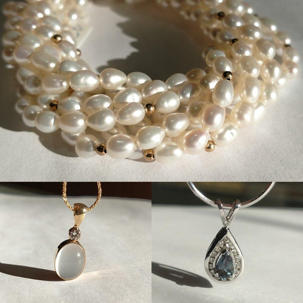 Pearl, Moonstone & alexandrite.jpg