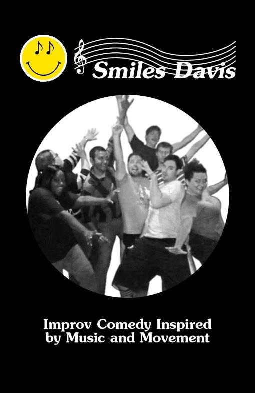 SmilesDavis_11x17.jpg