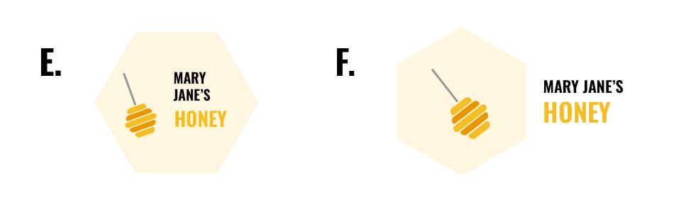 e-f.png