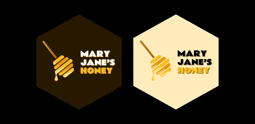 logos (final).png