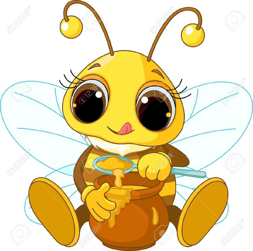 Maryjanes honey bee1.jpg