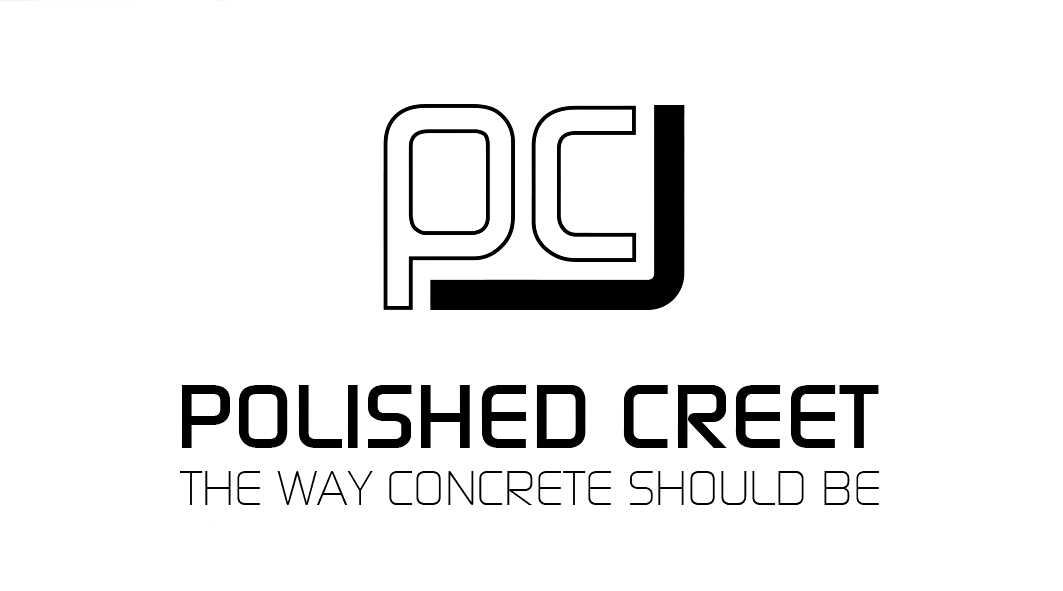 Polished Creet
