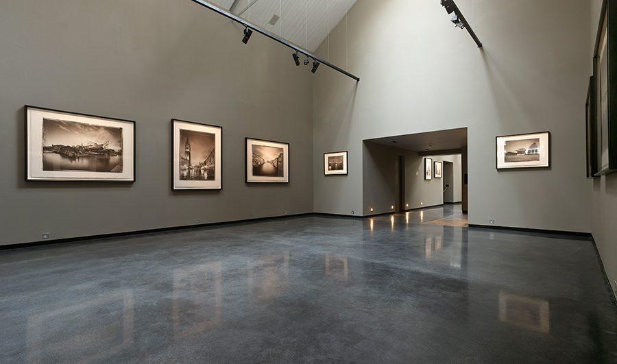 Hamiltons-Gallery-001_big-900x531.jpg