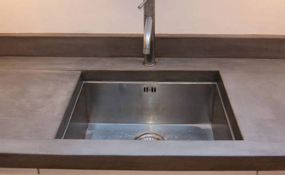 beton-cire-sink-drainer-2wjsg0f1nwi5u8m0o1wh6o.jpg