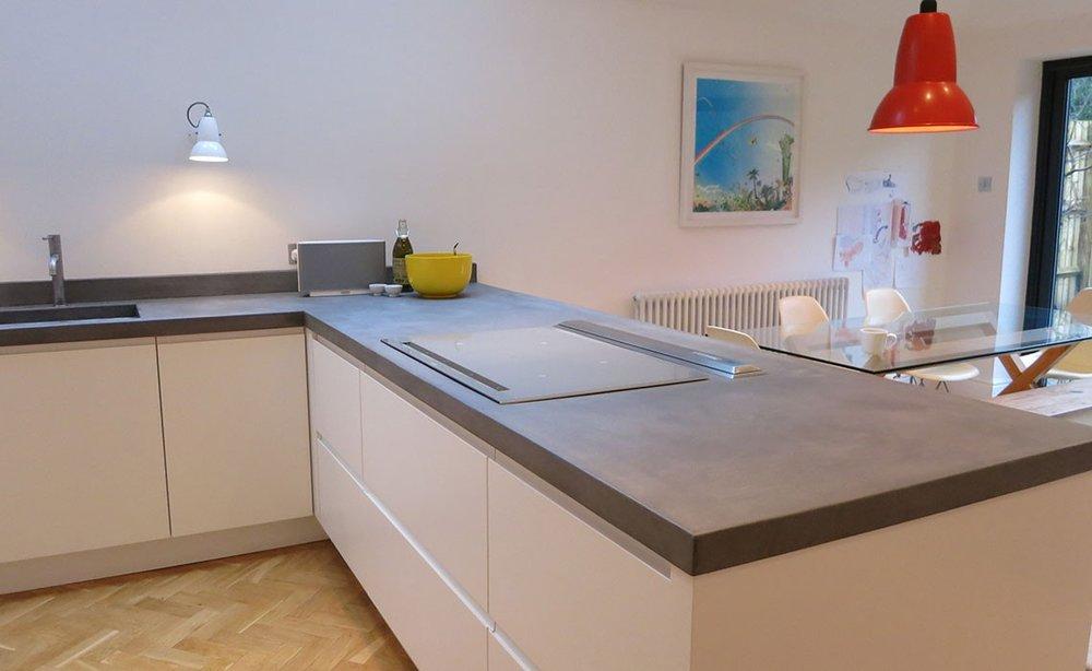 concrete-bespoke-worktop-kitchen-2wjsg2ff4l16b0jytwuyv4.jpg