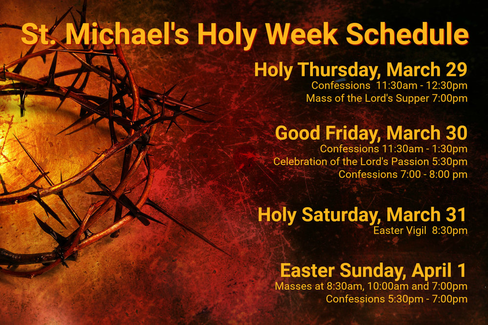 Holy Week Flyer2.jpg