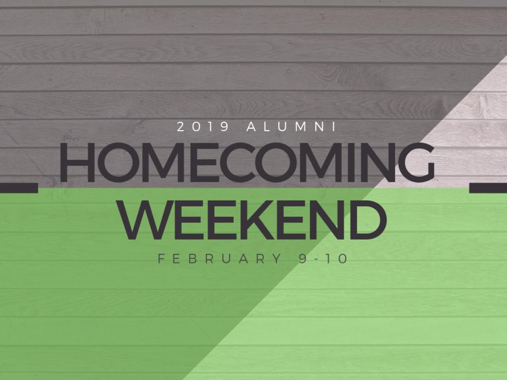 Homecoming Weekend (5).png
