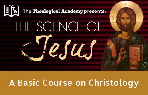 theology_nights.jpg
