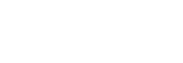 Inhabit-Logo-White-CMYK.png