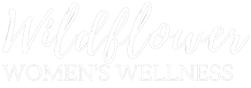 Wildflower Women's Wellness